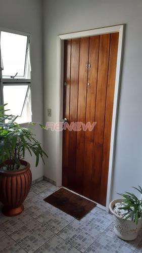 Apartamento Para Aluguel, 2 Quartos, 1 Vaga, Loteamento Pedra Verde - Valinhos/sp - 7618