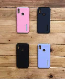 Forro Huawei Y6 2019 | Somos Tienda Ccct