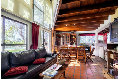 Casa Venta Country B. Provincia Moreno 3 Ambientes