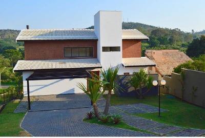 Casa Á Venda E Para Aluguel Em Sousas - Ca009308