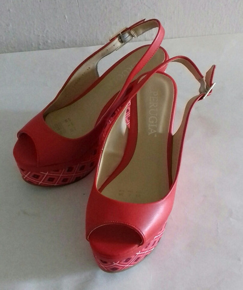 Zapatos Excelente Calidad