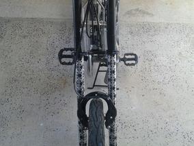 Schoper Bicicleta Motorisada