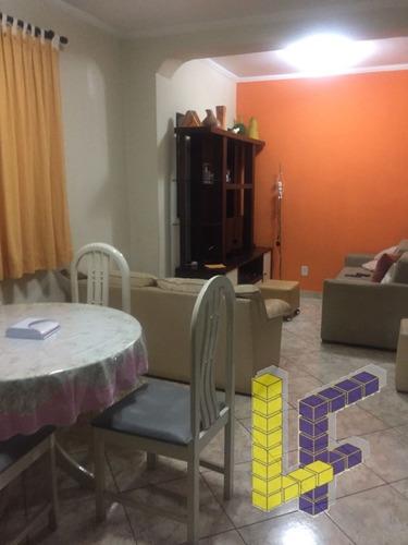 Venda Sobrado Sao Caetano Do Sul Boa Vista Ref: 8602 - 8602