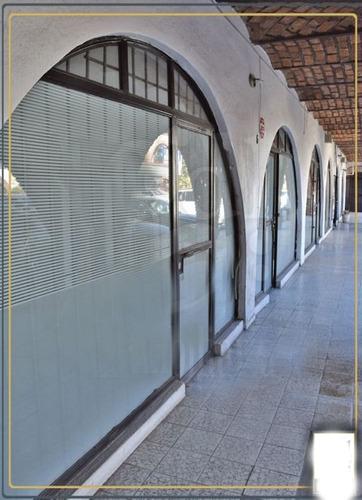 Imagen 1 de 3 de Local Comercial / Oficina, Ubicación Inmejorable