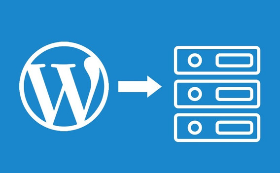 Plugin All-in-one Wp Migration Multisite Extension