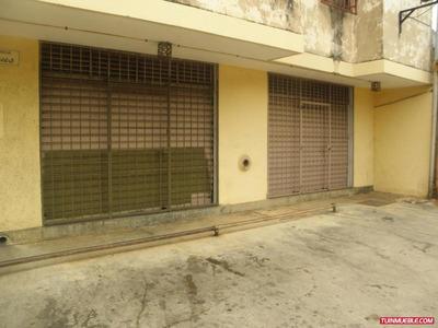 Locales En Alquiler Valencia San Blas 19-8139rp