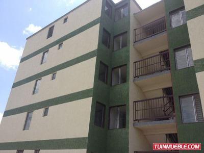 Apartamentos En Venta Rtp---mls #19-5278 ---04166053270
