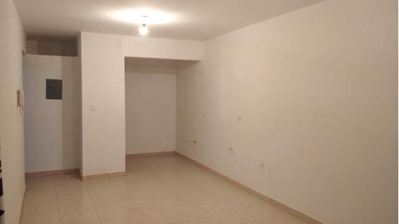 Apartamento En Venta Tzas De San Diego Cod 20-23701 Ddr