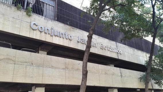 Se Vende Apartamento En San Agustín 20-767