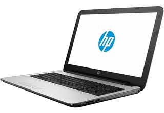 Computador Portátil Hp Pentium N3710 8gb Wifi 300gb Hdd