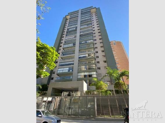 Apartamento - Ref: 62069