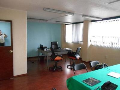 Emiliano Zapata 3, Los Reyes Ixtacala, Tlalnepatla
