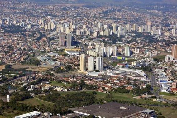 Terreno À Venda, 1027 M² Por R$ 1.850.000,00 - Centro - Taubaté/sp - Te0940