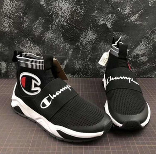 Tenis Champion Rally Pro Special Ediction 2020