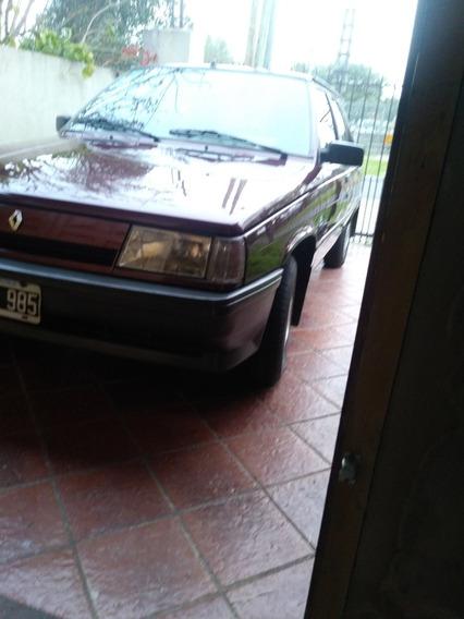 Renault R9 1.6 Rl