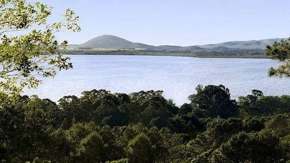Terreno En Venta En Laguna Del Sauce