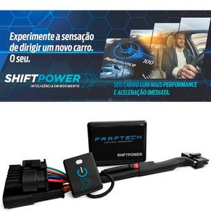 Chip De Potência Shift Power Acelerador Potência Faaftech