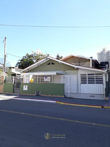 Casa Para Excursão Na Meia Praia - 110547-3