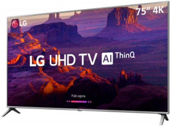 Tv Ultra Hd 70 Polegadas Marca Lg
