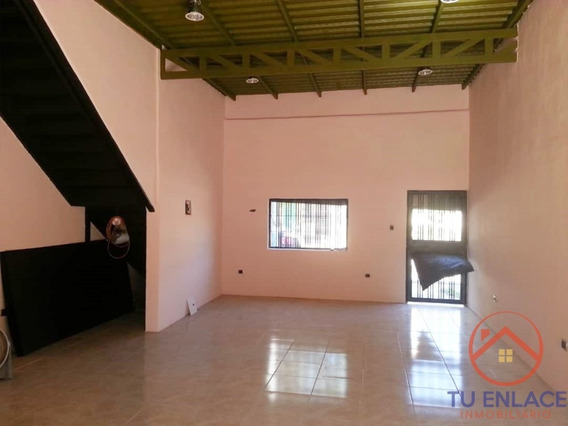 Se Vende - Local Calle Francisco Fajardo | Isla De Margarita