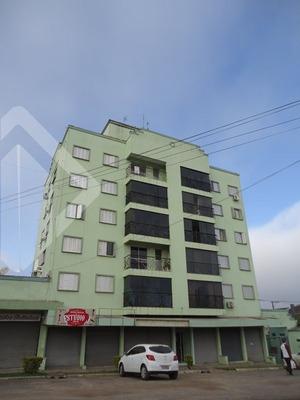 Apartamento - Bela Vista - Ref: 231711 - V-231711