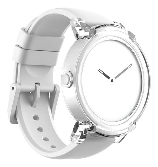 Relogio Ticwatch Smart - Ticwatch E Bxbx