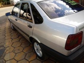 Fiat Tempra 2.0 Ie 8v 95/95