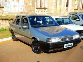 Fiat Tempra 2.0 I.e Injeção