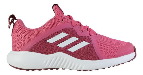 Zapatillas adidas Fortarun X Niños Re/pk