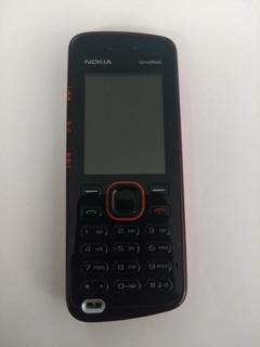 Nokia 5220 Seminovo Desbloqueado