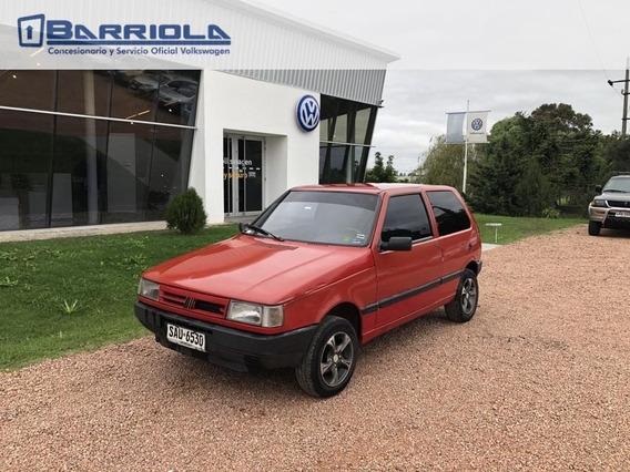 Fiat Uno Cs 1994 Excelente Estado Oportunidad Barriola