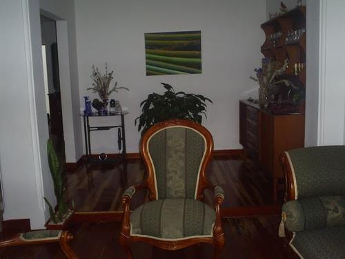 Imagen 1 de 10 de Casa Para La Venta En El Norte De Armenia Q.
