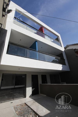 Excelente Duplex Con Ascensor