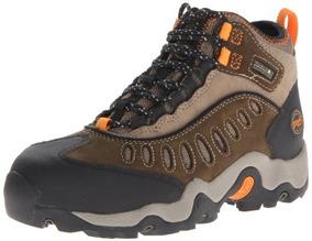 Zapato Para Hombre (talla 39.5col / 8.5us)timberland Pro Mud