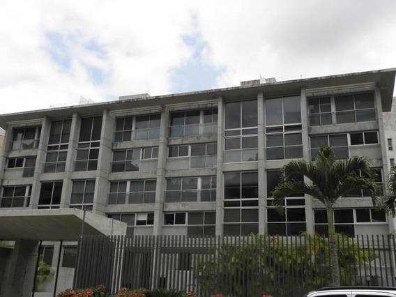 Apartamento En Venta En Solar Del Hatillo Mv - Mls #20-14102