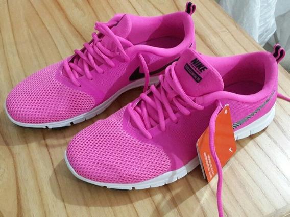Zapatillas Nike Flex Essential Tr Entrenamiento Running