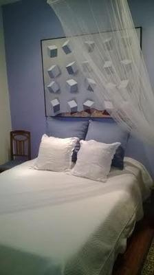 Excelente Apartamento Ubicado En El Casco Històrico