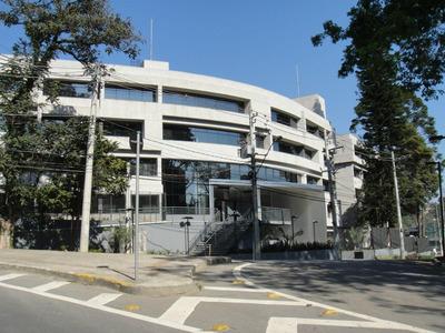 Sala À Venda, 41 M² Por R$ 450.000 - The Point Office - Cotia/sp - Sa0790