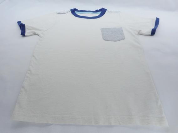 Camiseta Carter´s Bolso - Original - Importado Usa