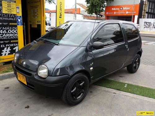 Renault Twingo 1.2 Access