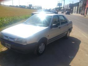 Renault R 19 Diesel