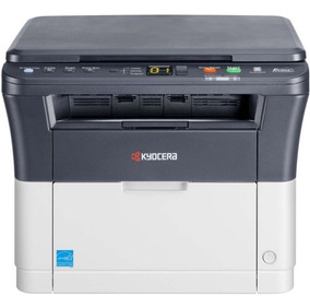 Multifuncional Kyocera Fs 1020 Mfp Fs-1020mfp Fs1020