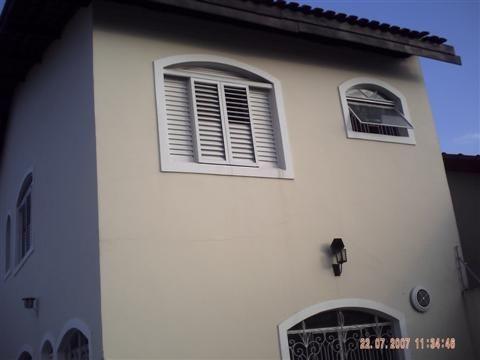 Sorocaba - Casa Comercial. - 40813