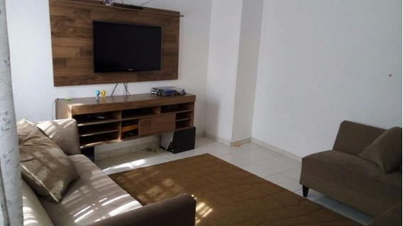 Casa Em Parque Assunção, Taboão Da Serra/sp De 125m² 2 Quartos À Venda Por R$ 530.000,00 - Ca181414
