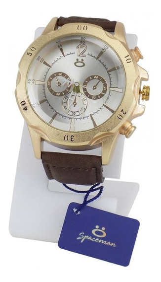Kits 10 Relógios Masculino Vários Modelos A Pronta Entrega