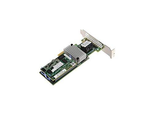 Imagen 1 de 1 de Ibm Server Options Upg Serveraid M5200 Series 4gb Upg