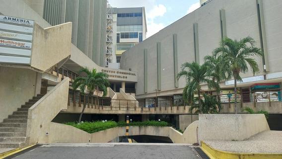 Oficina Alquiler Av 5 De Julio Maracaibo Api 32554 Gc