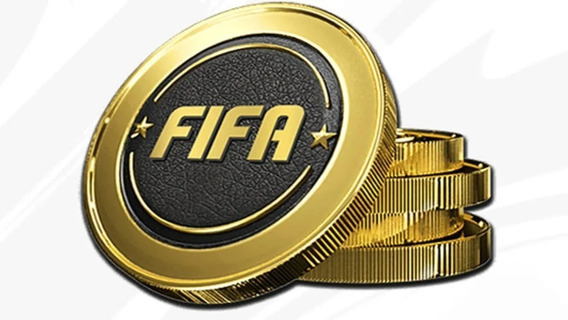 200 K Fifa 20 Pc