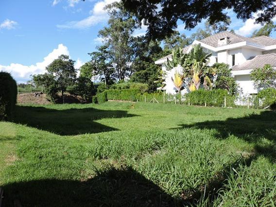 Lote Condominio Terras De Santa Clara