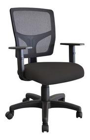 f9fa94a20 Cadeiras para Escritório em Guarulhos no Mercado Livre Brasil